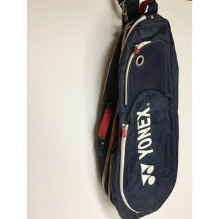 ヨネックス(YONEX)のYONEX テニスバッグ(バッグ)