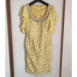 ジュエルズ(JEWELS)の☆ちみっこ様 専用☆  Jewels ドレス 2着セット(ナイトドレス)