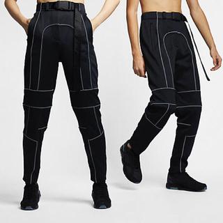 アンブッシュ(AMBUSH)の新品未使用 S Nike ambush NRG CA pants(その他)