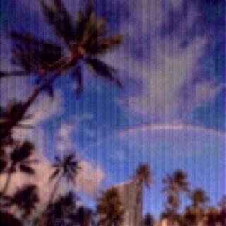 ドゥラメール(DE LA MER)の【新品】 ドゥ・ラ・メール クレーム ドゥ・ラ・メール(フェイスクリーム)
