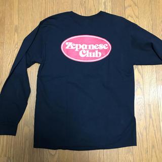 ジーディーシー(GDC)のzepanese club beamst (Tシャツ/カットソー(七分/長袖))