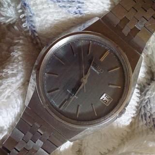 グランドセイコー(Grand Seiko)の旧グランドセイコー5645-8000(腕時計(アナログ))