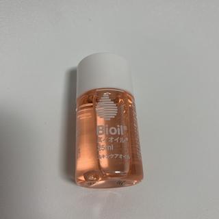 コバヤシセイヤク(小林製薬)のBioil(ボディオイル)