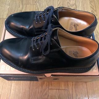 ダナー(Danner)のDanner postmanshoes(ブーツ)