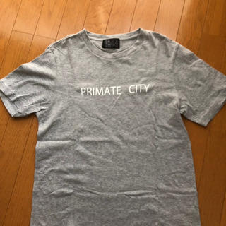 エディション(Edition)のエディション Tシャツ(Tシャツ/カットソー(半袖/袖なし))