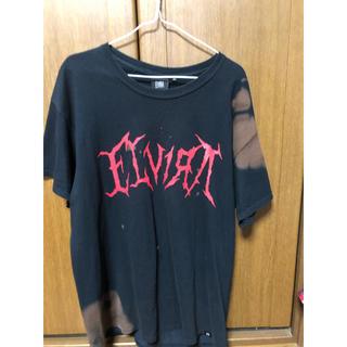 エルヴィア(ELVIA)のelvira Tシャツ 帽子セット(Tシャツ/カットソー(半袖/袖なし))
