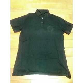 クロムハーツ(Chrome Hearts)のクロムマニア様専用 クロムハーツポロシャツ(Tシャツ/カットソー(半袖/袖なし))