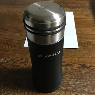 thermo mug - サーモマグ thermo mug
