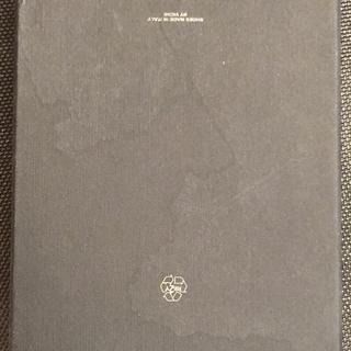 ジュゼッペザノッティデザイン(Giuseppe Zanotti Design)のGIUSEPPE ZANOTTI ジュゼッペザノッティ サンダル 34.5(サンダル)