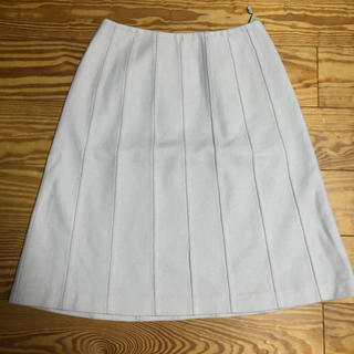 シビラ(Sybilla)のSybilla シビラ スカート(ひざ丈スカート)