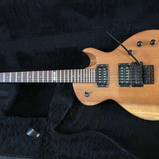 イーエスピー(ESP)のESP  エクリプス ギター(エレキギター)