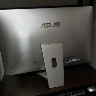 ASUS - asus zen aio pro Z220-240IC