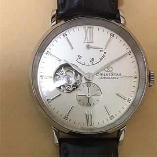 オリエント(ORIENT)の[オリエント]ORIENT 腕時計 オリエントスター クラシック(腕時計(アナログ))