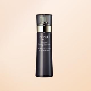 インフィニティ(Infinity)のコーセー インフィニティ 化粧水(化粧水 / ローション)