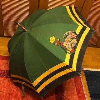 アイスバーグ(ICEBERG)のICEBERG アイスバーグ  傘(傘)