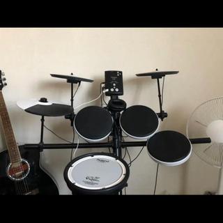 ローランド(Roland)のRoland 電子ドラム td-1kv(電子ドラム)