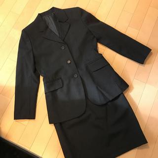 インエ(i.n.e)のスーツ レディース(スーツ)