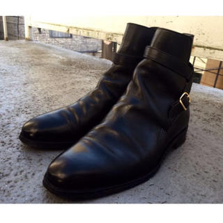 ジョンロブ(JOHN LOBB)のジョンロブ ブーツ(ブーツ)