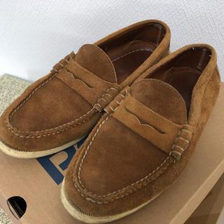 ラルフローレン(Ralph Lauren)のラルフローレン✳︎ローファー(ローファー/革靴)