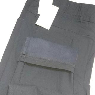しまむら - 新品 安い シンプルパンツ 4L 大きいサイズ