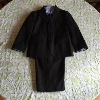 カンサイヤマモト(Kansai Yamamoto)のKANSAI YAMAMOTO フォーマルスーツ 男の子 110(ドレス/フォーマル)