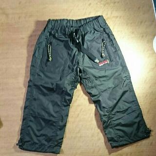 WASK - WASK Bebe パンツ 130cm 新品未使用
