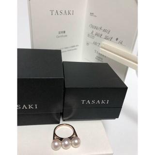 タサキ(TASAKI)の☆sakura様  ご専用☆(リング(指輪))