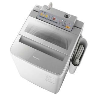 Panasonic - Panasonic 洗濯機