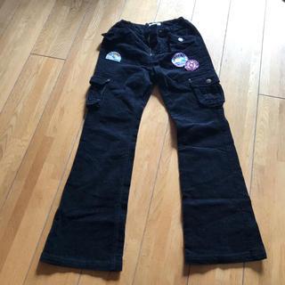 エンジェルブルー(angelblue)のANGEL BLUE ズボン(パンツ/スパッツ)