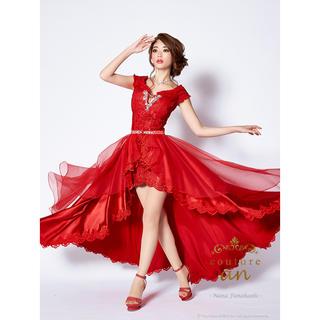 アン(an)のcouture an andy ドレス(ナイトドレス)