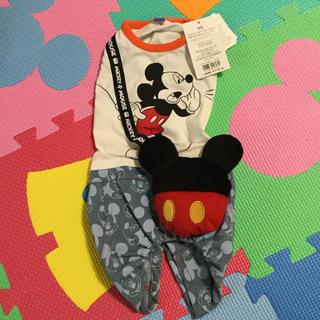 ディズニー(Disney)のペット服(犬)