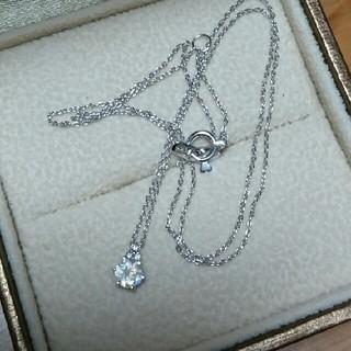 STAR JEWELRY ダイヤモンドとブルームーンストーン
