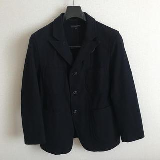 エンジニアードガーメンツ(Engineered Garments)のベッドフォードジャケット ウール(テーラードジャケット)