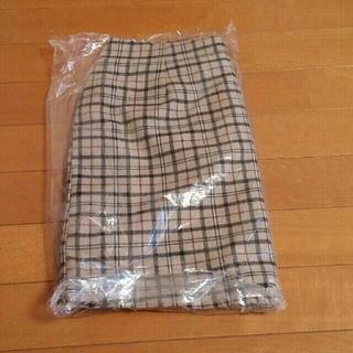 SPINNS - SPINNS スカート