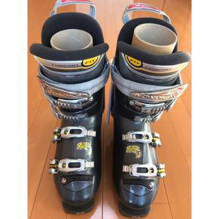 スキーブーツ(ブーツ)