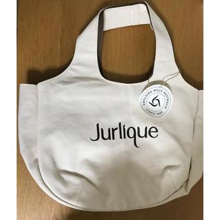 ジュリーク(Jurlique)のJurlique ジュリーク ハンドバッグ 新品(トートバッグ)
