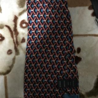 グッチ(Gucci)のgucci 15aw スカーフ(バンダナ/スカーフ)