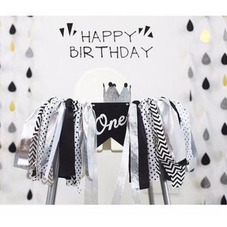 セール テーブルスカート 誕生日 1歳(その他)