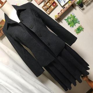 アナイ(ANAYI)の美品 アナイ アウター ジャケット(テーラードジャケット)