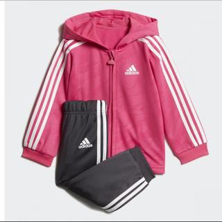 アディダス(adidas)のアディダス ジャージ セットアップ 70(その他)