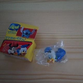 ディズニー(Disney)のぷっちょ スマホスタンド 未使用品(その他)