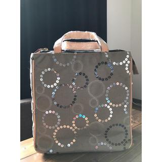 エムジーウォレス(MZ WALLACE)のMZ WALLACE のバッグ(ハンドバッグ)