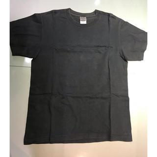 YAMAGABLANKS  Tシャツ Sサイズ ヤマガブランクス(ウエア)
