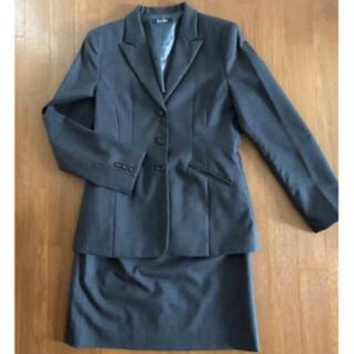 イーストボーイ(EASTBOY)の【新春セール】 EASTBOYスーツジャケット×スカート2点(スーツ)