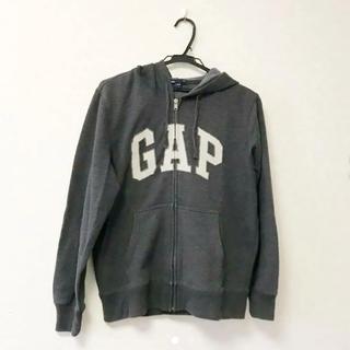 GAP - 【断捨離の為値引き】GAPパーカー