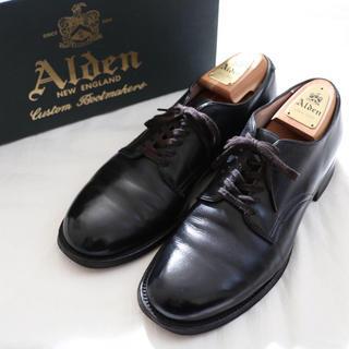 オールデン(Alden)のまさ様専用 (ドレス/ビジネス)