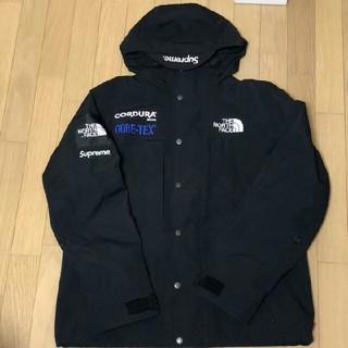 シュプリーム(Supreme)のSupreme North Face Expedition Jacket(マウンテンパーカー)
