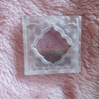キスミーコスメチックス(Kiss Me)のキス デュアルアイズ B ベーシックライン 05 Amour Secret(アイシャドウ)
