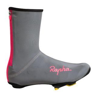 新品 Rapha Reflective Overshoes Mサイズ