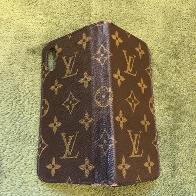 cAuthorPane_photo
